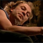 Put the lotion in the basket!