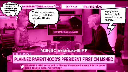 Crucial Facts For Understanding Planned Parenthood