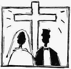 Nation's 1st Homosexual Bishop Announces His Divorce Pt.1